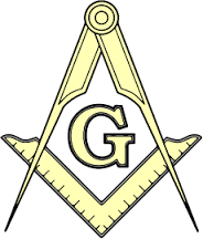 Mount Vernon Lodge No. 219 A.F. & A.M.